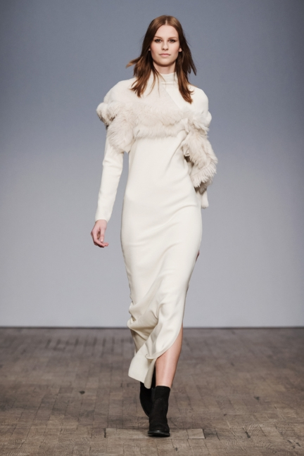 busnel-stockholm-fashion-week-aw-16-2
