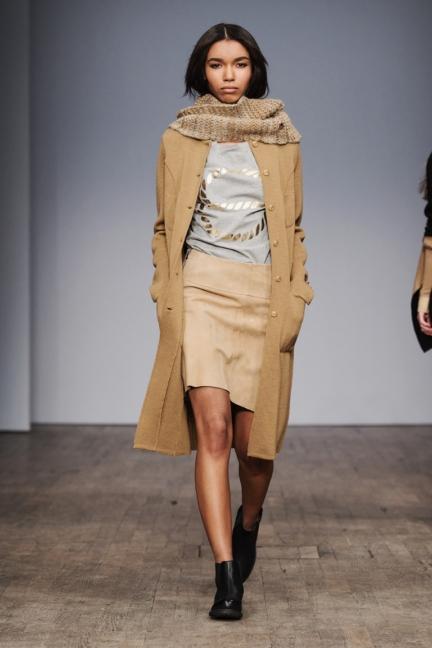 busnel-stockholm-fashion-week-aw-16-20