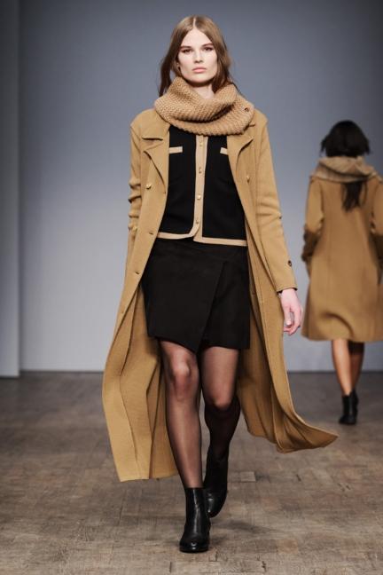 busnel-stockholm-fashion-week-aw-16-21
