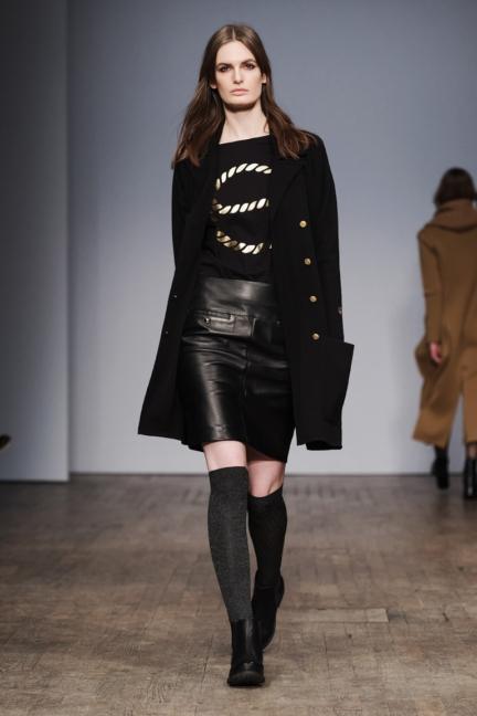 busnel-stockholm-fashion-week-aw-16-22