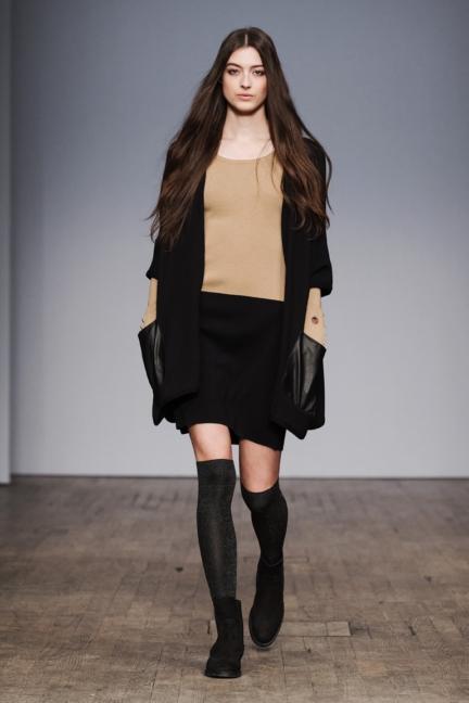 busnel-stockholm-fashion-week-aw-16-23