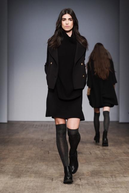 busnel-stockholm-fashion-week-aw-16-24