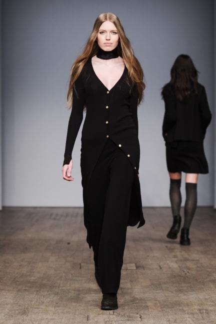 busnel-stockholm-fashion-week-aw-16-25