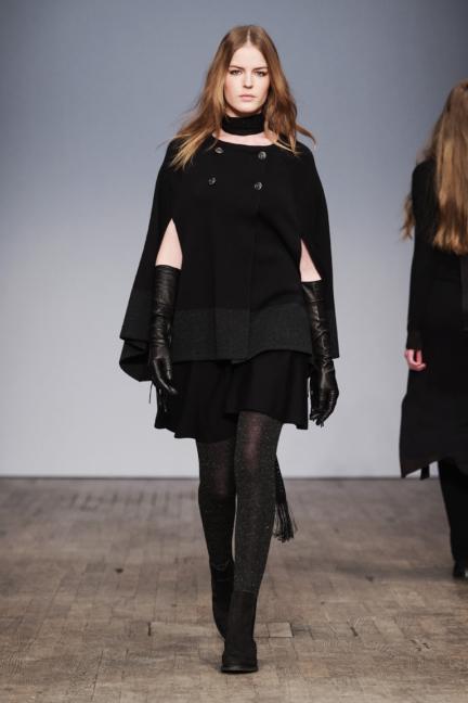 busnel-stockholm-fashion-week-aw-16-26