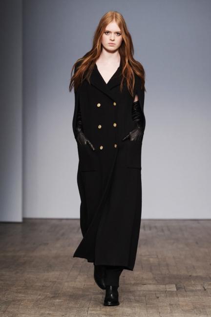 busnel-stockholm-fashion-week-aw-16-27