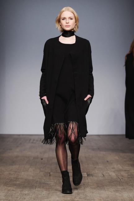 busnel-stockholm-fashion-week-aw-16-28