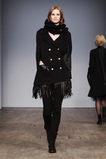 busnel-stockholm-fashion-week-aw-16-29