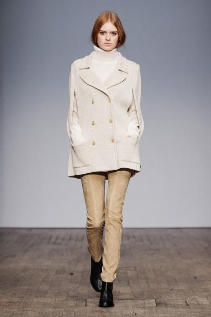 busnel-stockholm-fashion-week-aw-16-3