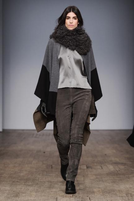 busnel-stockholm-fashion-week-aw-16-6