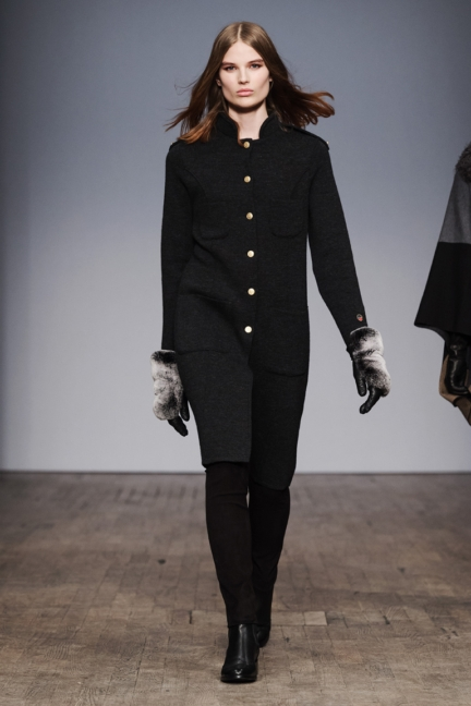 busnel-stockholm-fashion-week-aw-16-7