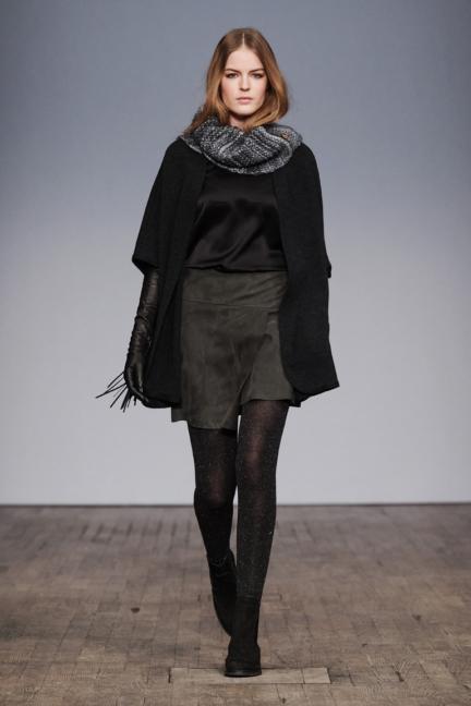 busnel-stockholm-fashion-week-aw-16-9