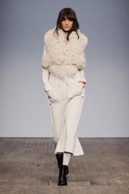 busnel-stockholm-fashion-week-aw-16