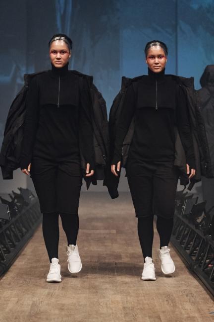 drkn-stockholm-fashion-week-aw-16-10