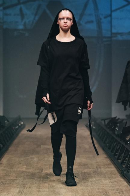 drkn-stockholm-fashion-week-aw-16-11