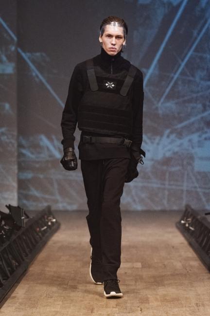 drkn-stockholm-fashion-week-aw-16-12
