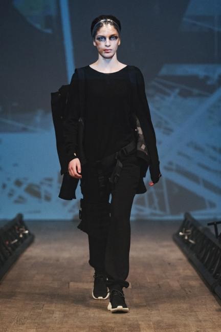 drkn-stockholm-fashion-week-aw-16-13