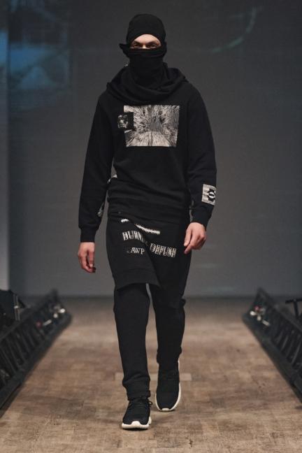 drkn-stockholm-fashion-week-aw-16-14