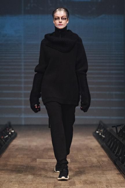 drkn-stockholm-fashion-week-aw-16-15