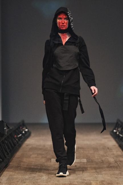 drkn-stockholm-fashion-week-aw-16-16