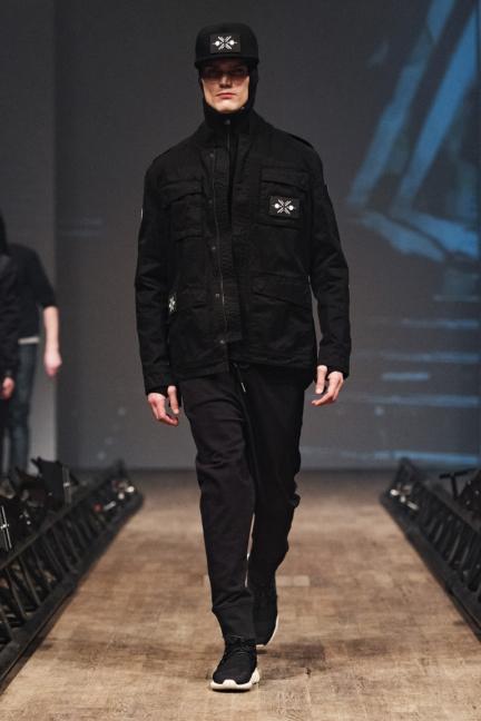 drkn-stockholm-fashion-week-aw-16-17