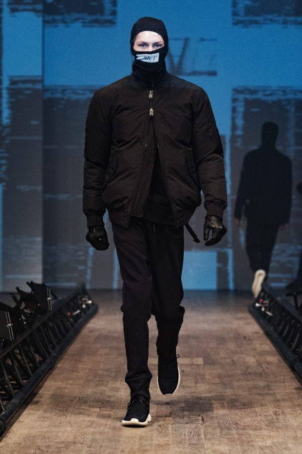 drkn-stockholm-fashion-week-aw-16-18