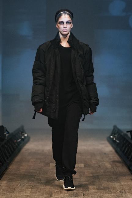 drkn-stockholm-fashion-week-aw-16-2