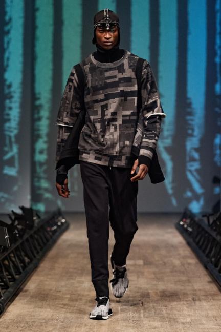 drkn-stockholm-fashion-week-aw-16-20