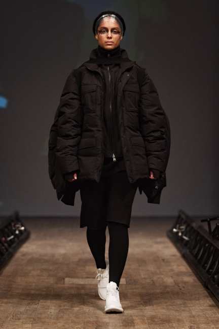 drkn-stockholm-fashion-week-aw-16-21
