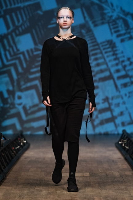 drkn-stockholm-fashion-week-aw-16-22