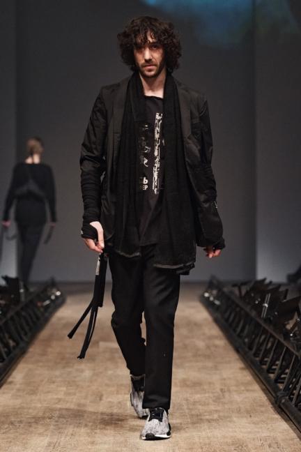 drkn-stockholm-fashion-week-aw-16-23