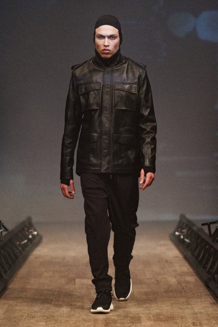 drkn-stockholm-fashion-week-aw-16-3