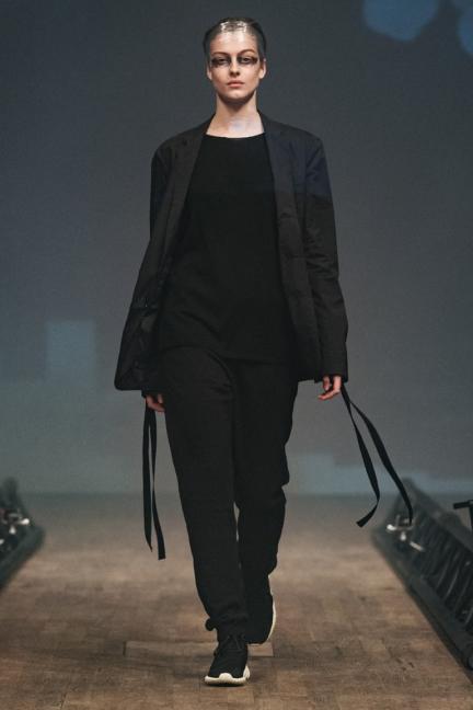 drkn-stockholm-fashion-week-aw-16-4