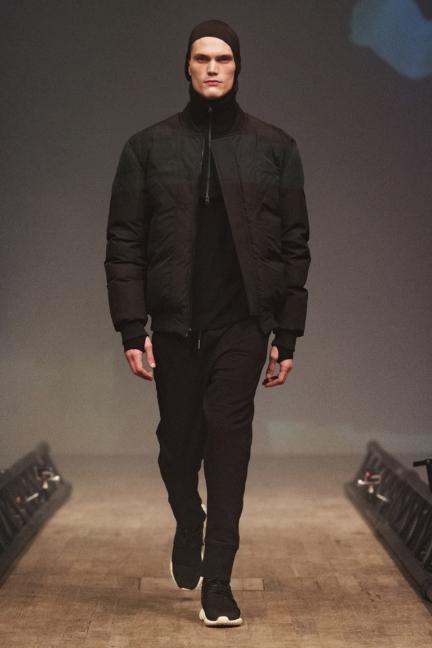 drkn-stockholm-fashion-week-aw-16-5