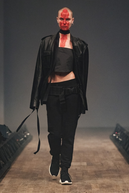 drkn-stockholm-fashion-week-aw-16-6