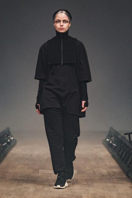 drkn-stockholm-fashion-week-aw-16-8