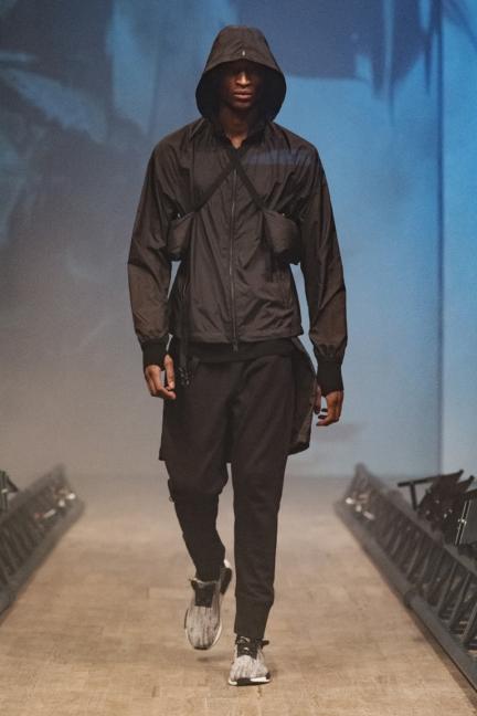 drkn-stockholm-fashion-week-aw-16-9
