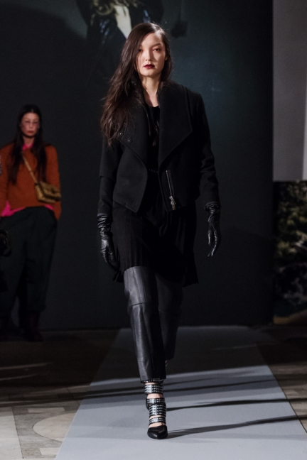 j-lindeberg-stockholm-fashion-week-aw-16-10