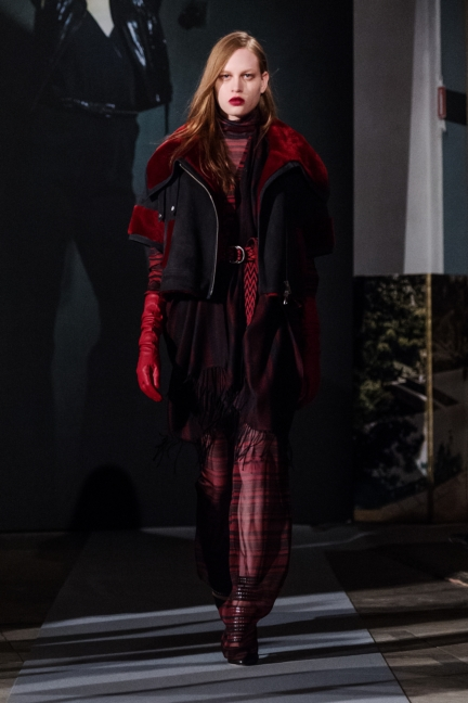 j-lindeberg-stockholm-fashion-week-aw-16-12