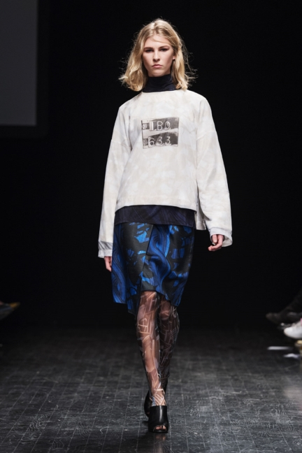 swedish-fashion-talents-stockholm-fashion-week-aw-16-21