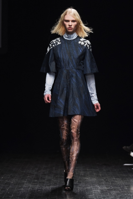 swedish-fashion-talents-stockholm-fashion-week-aw-16-22