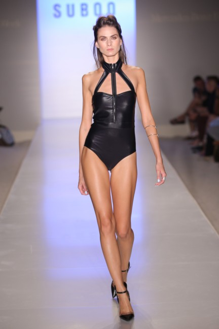 suboo-mercedes-benz-fashion-week-miami-swim-2015-15