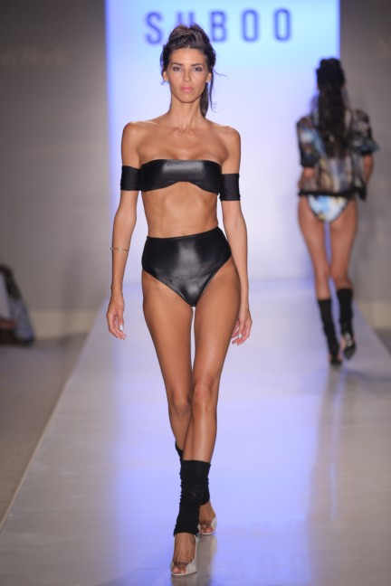 suboo-mercedes-benz-fashion-week-miami-swim-2015-2