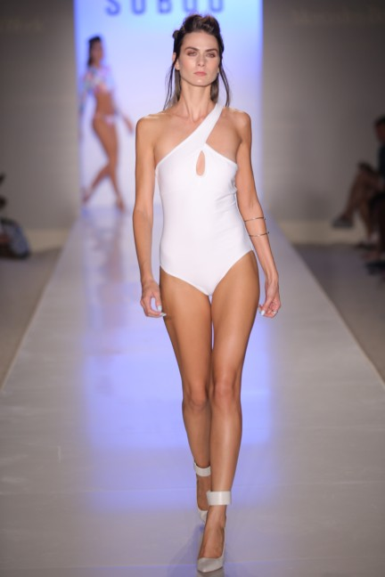 suboo-mercedes-benz-fashion-week-miami-swim-2015-27