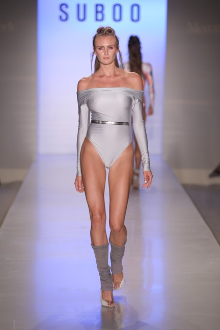 suboo-mercedes-benz-fashion-week-miami-swim-2015-29