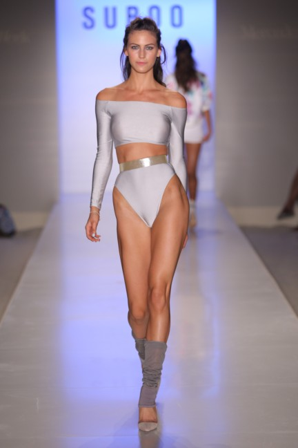 suboo-mercedes-benz-fashion-week-miami-swim-2015-35