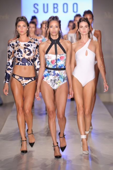 suboo-mercedes-benz-fashion-week-miami-swim-2015-42