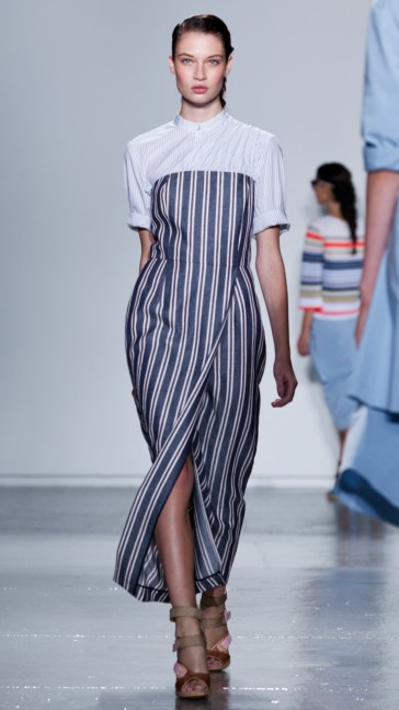 suno-new-york-fashion-week-spring-summer-2015-10