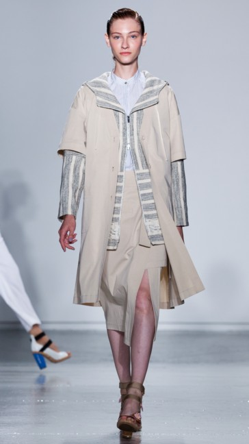 suno-new-york-fashion-week-spring-summer-2015-11