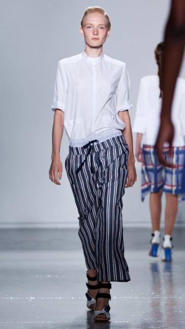 suno-new-york-fashion-week-spring-summer-2015-12