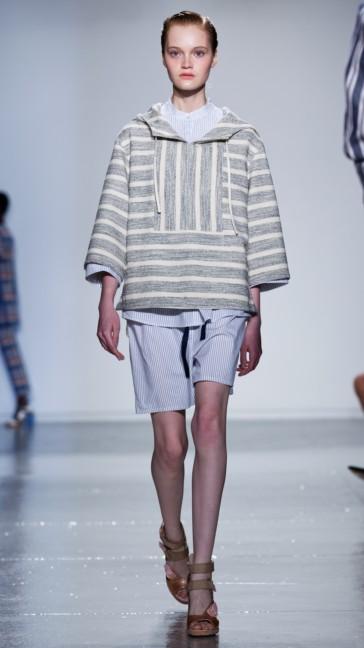 suno-new-york-fashion-week-spring-summer-2015-13